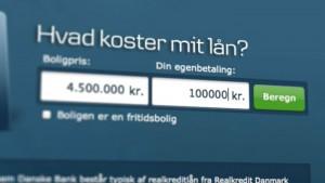 danske-bank-beregner-002