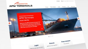 apm_terminals_cvi