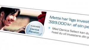 danica_pension_banner_aaa