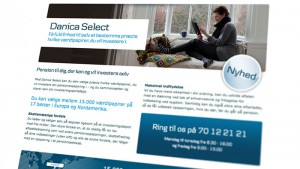 danica_select_campaign_website