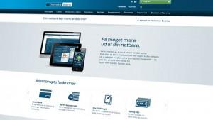 danske_bank_netbank