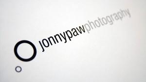 jonny_paw_identity