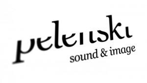 pelenski_identity