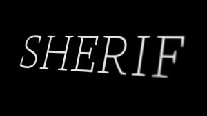 sherif_logo