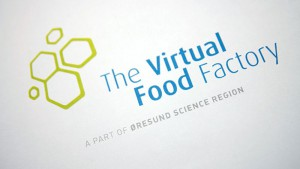 the_virtual_food_factory